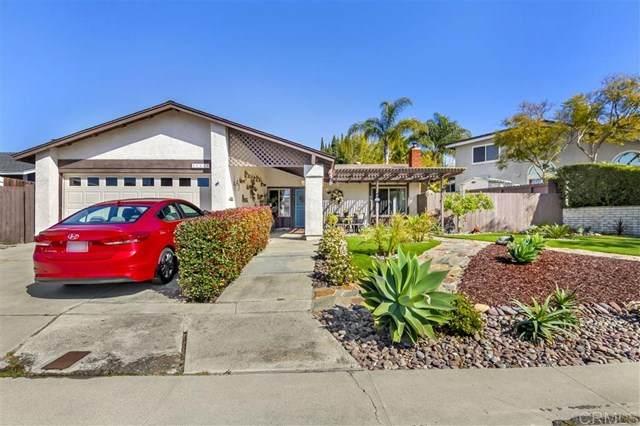 111 Village Run W, Encinitas, CA 92024 (#200008568) :: Z Team OC Real Estate