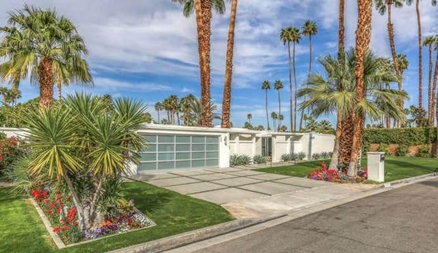 45805 Cielito Drive, Indian Wells, CA 92210 (#219039354DA) :: Berkshire Hathaway Home Services California Properties