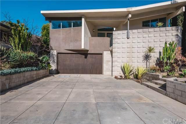 32416 S. Coast Hwy, Laguna Beach, CA 92651 (#OC20037078) :: Berkshire Hathaway Home Services California Properties