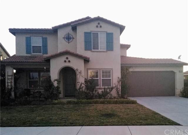 32345 Clear Springs Dr - Photo 1