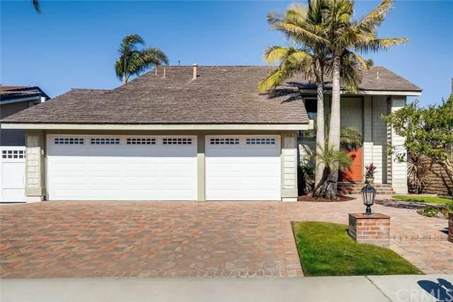 6021 Littlefield Drive, Huntington Beach, CA 92648 (#OC20038313) :: RE/MAX Empire Properties