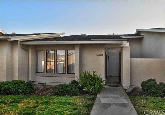 8885 Modoc Circle 1206C, Huntington Beach, CA 92646 (#OC20036572) :: RE/MAX Empire Properties