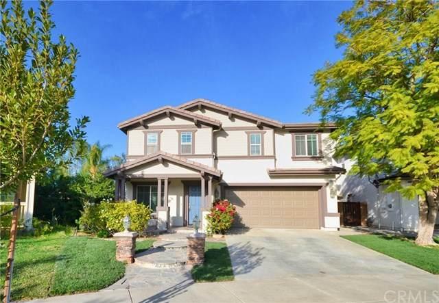 11320 Magnolia Street, Corona, CA 92883 (#IG20038310) :: Compass Realty