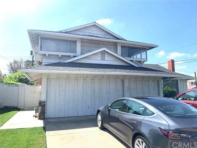 2512 E Romelle Avenue, Orange, CA 92869 (#OC20038331) :: Better Living SoCal