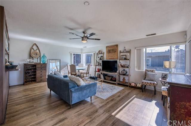 516-1/2 Acacia Avenue, Corona Del Mar, CA 92625 (#LG20038175) :: Sperry Residential Group