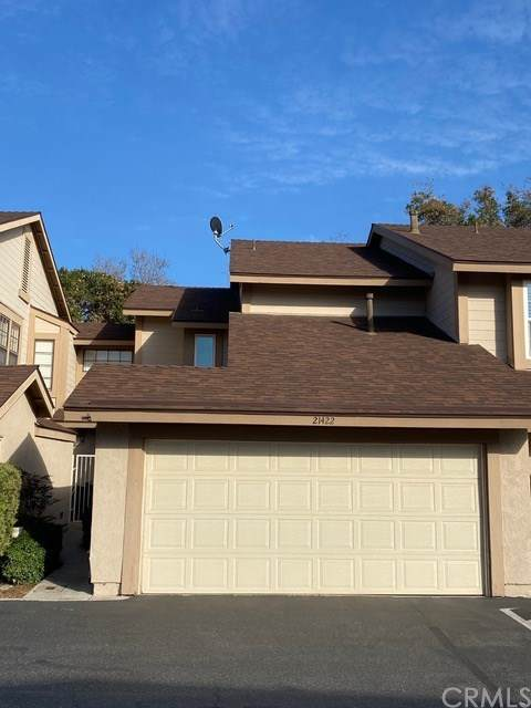 21422 Firwood, Lake Forest, CA 92630 (#PW20038259) :: Berkshire Hathaway Home Services California Properties