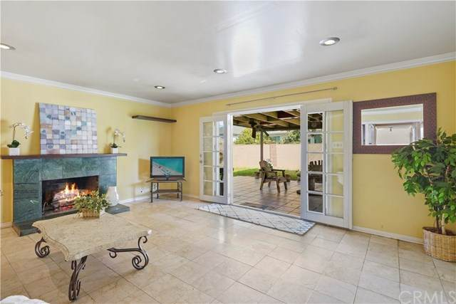 10309 Aldrich Street, Whittier, CA 90606 (#PW20038067) :: Faye Bashar & Associates