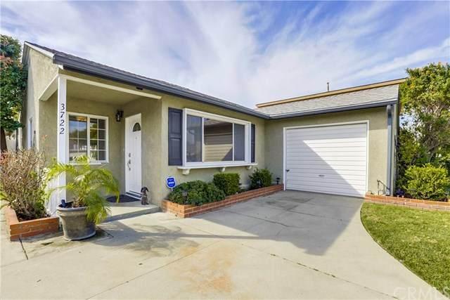 3722 E Arabella Street, Long Beach, CA 90805 (#PW20038410) :: A|G Amaya Group Real Estate