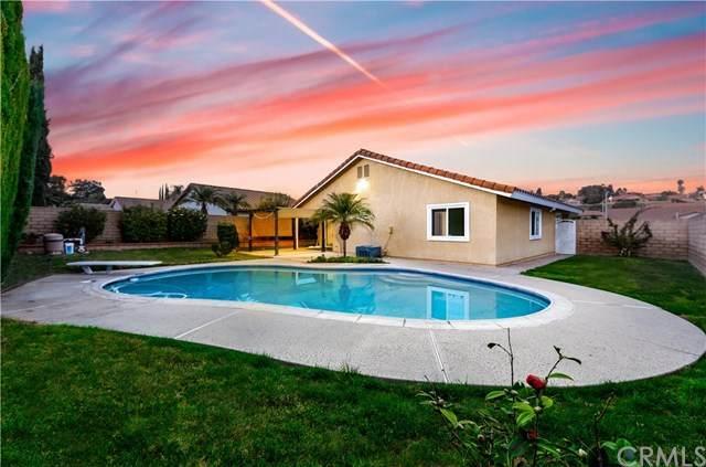 653 N Tuolumne Drive, Walnut, CA 91789 (#TR20038381) :: A|G Amaya Group Real Estate