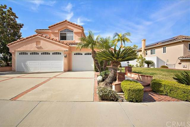21335 Monterra, Lake Forest, CA 92630 (#CV20038409) :: Berkshire Hathaway Home Services California Properties