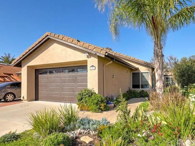 19021 Woodland Way, Lake Forest, CA 92679 (#OC20034834) :: Z Team OC Real Estate
