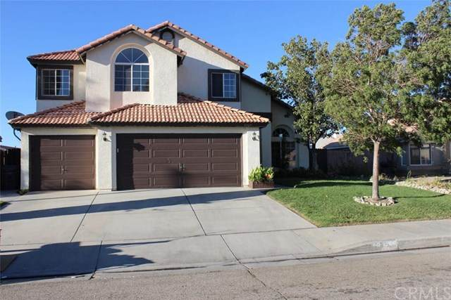 5537 Essex Drive, Palmdale, CA 93552 (#CV20038383) :: eXp Realty of California Inc.