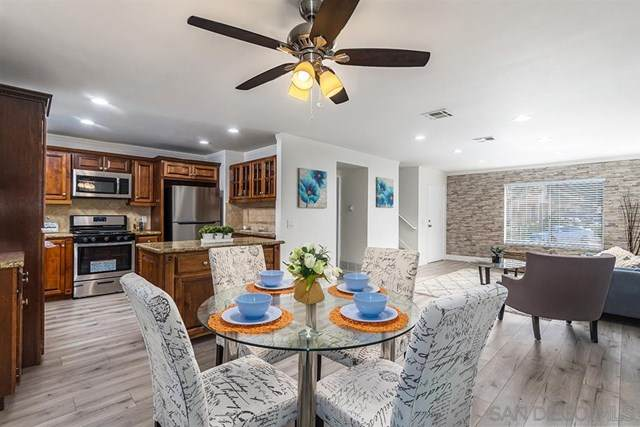 1801 Bluehaven Court, San Diego, CA 92154 (#200008718) :: RE/MAX Masters