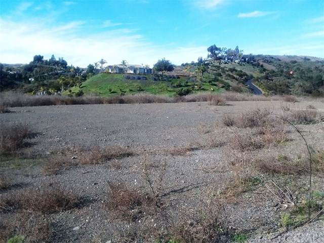 0 Calle Capistrano / Via De Larga Vida, Temecula, CA 92590 (#SW20038417) :: Realty ONE Group Empire