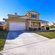 2150 Avenida Del Mar, Lancaster, CA 93536 (#DW20038432) :: Compass Realty