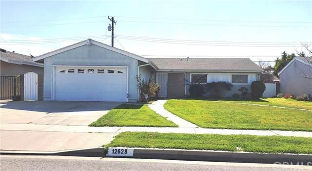 12628 Vandemere Street, Lakewood, CA 90715 (#RS20038429) :: Z Team OC Real Estate