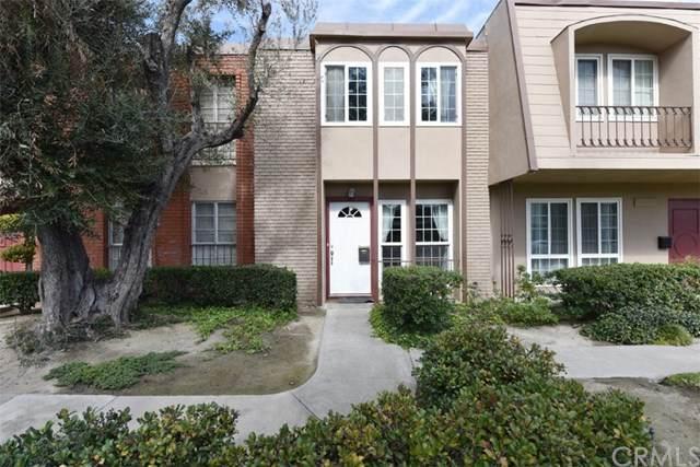 1741 W Greenleaf Ave, Anaheim, CA 92801 (#OC20038421) :: Allison James Estates and Homes