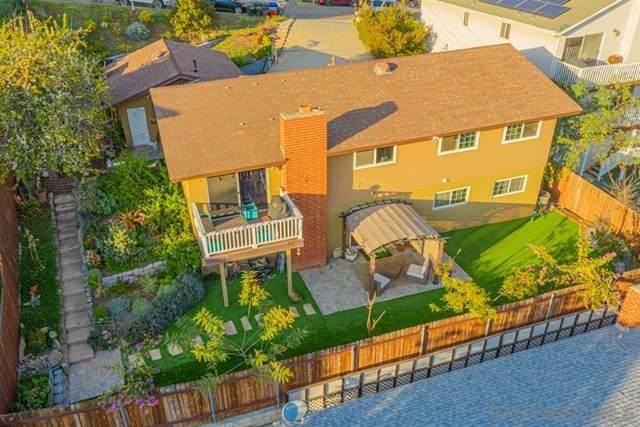 9545 Chestnut, Spring Valley, CA 91977 (#200008713) :: RE/MAX Masters