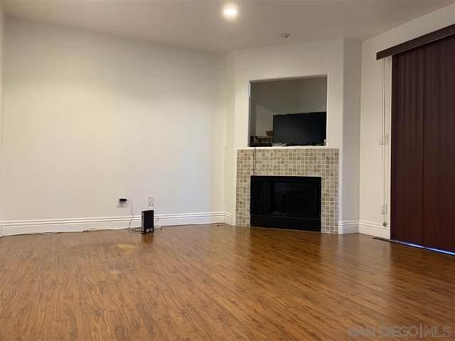 8420 Via Mallorca #104, La Jolla, CA 92037 (#200008709) :: Berkshire Hathaway Home Services California Properties