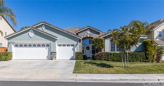 45022 Tudal Street, Temecula, CA 92592 (#SW20037149) :: Realty ONE Group Empire
