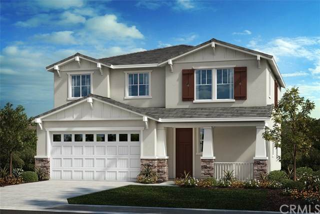 2477 Poplar Court, Perris, CA 92570 (#IV20038446) :: Realty ONE Group Empire