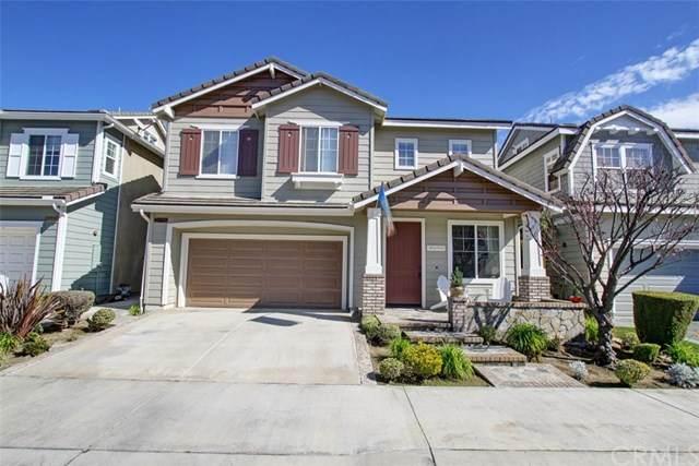 20956 Cabrillo Lane #60, Huntington Beach, CA 92646 (#OC20038435) :: RE/MAX Empire Properties