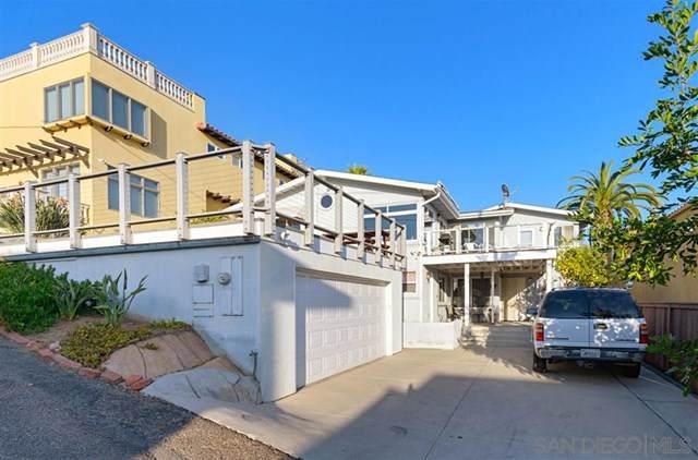 224 3rd St., Encinitas, CA 92024 (#200008735) :: Z Team OC Real Estate