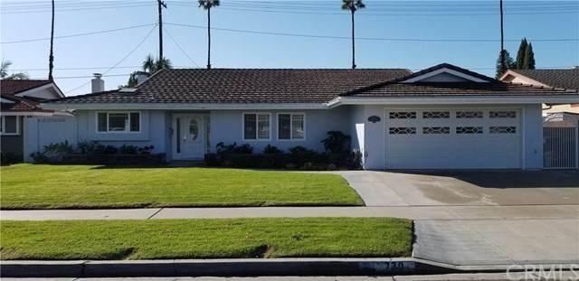 730 Kenoak Drive, Placentia, CA 92870 (#PW20038111) :: Allison James Estates and Homes