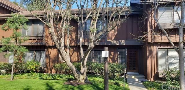 1144 Stonewood Court, San Pedro, CA 90732 (#SB20037232) :: Compass Realty