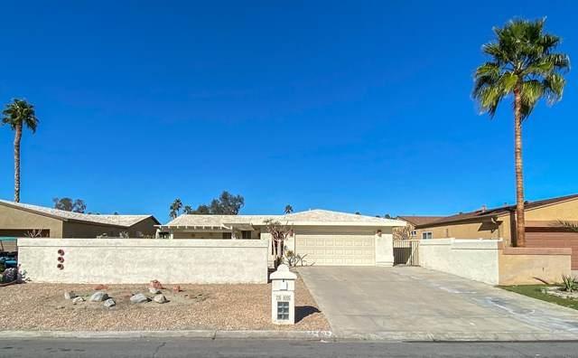 76806 Kentucky Avenue, Palm Desert, CA 92211 (#219039391DA) :: Sperry Residential Group