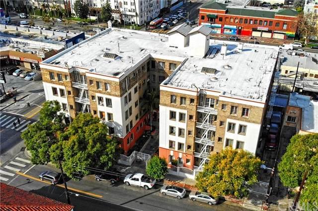 571 S Coronado Street, Los Angeles (City), CA 90057 (#PW20036811) :: Compass Realty