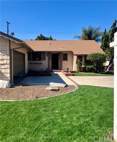11551 Gail Lane, Garden Grove, CA 92840 (#PW20038006) :: Compass Realty