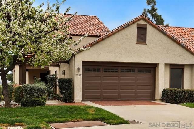 17669 Adena Ln, San Diego, CA 92128 (#200008748) :: Compass Realty