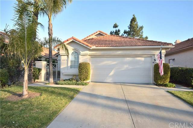 24078 Via Helena, Murrieta, CA 92562 (#SW20038467) :: RE/MAX Masters