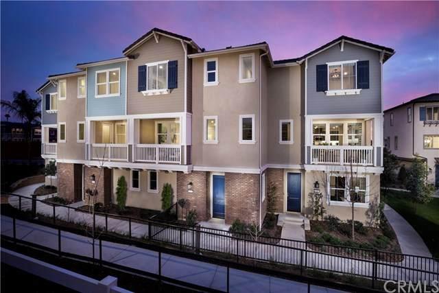 18359 Iris, Yorba Linda, CA 93886 (#CV20038477) :: Allison James Estates and Homes