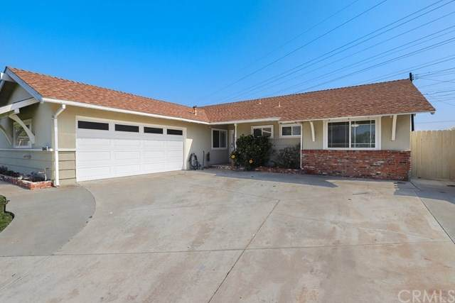 10442 Shalom Drive, Huntington Beach, CA 92646 (#OC20035001) :: RE/MAX Empire Properties