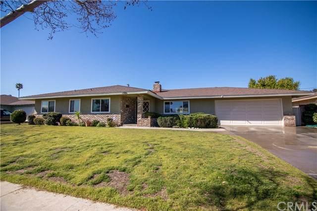 1506 N Chestnut Avenue, Rialto, CA 92376 (#EV20038158) :: Realty ONE Group Empire