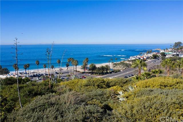 31121 Monterey Street, Laguna Beach, CA 92651 (#LG20029742) :: The Brad Korb Real Estate Group