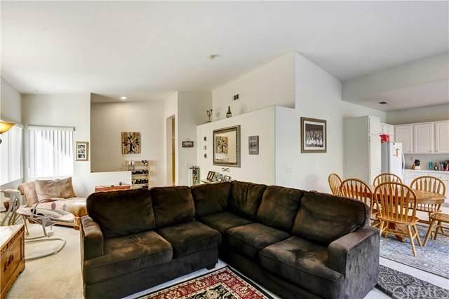 793 Bergamo Avenue, San Jacinto, CA 92583 (#SW20038503) :: Compass Realty