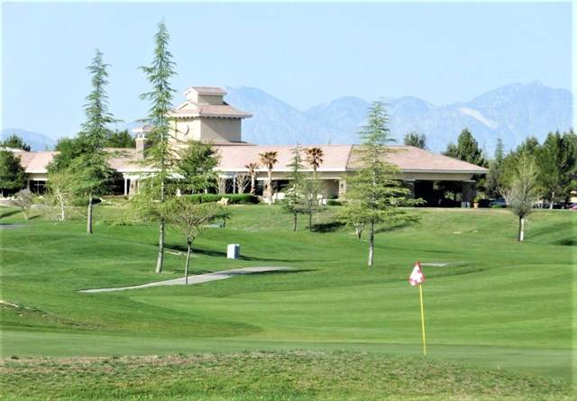 10361 Glen Oaks Lane, Apple Valley, CA 92308 (#522324) :: Realty ONE Group Empire