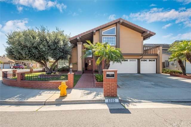 6092 Irongate Circle, Huntington Beach, CA 92648 (#OC20036012) :: RE/MAX Empire Properties