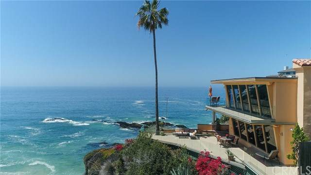 Laguna Beach, CA 92651 :: The Brad Korb Real Estate Group