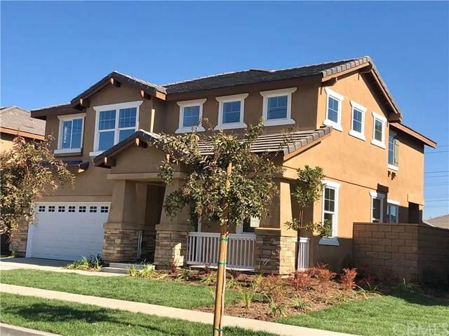 4424 Bannister Avenue, El Monte, CA 91732 (#CV20038536) :: Z Team OC Real Estate