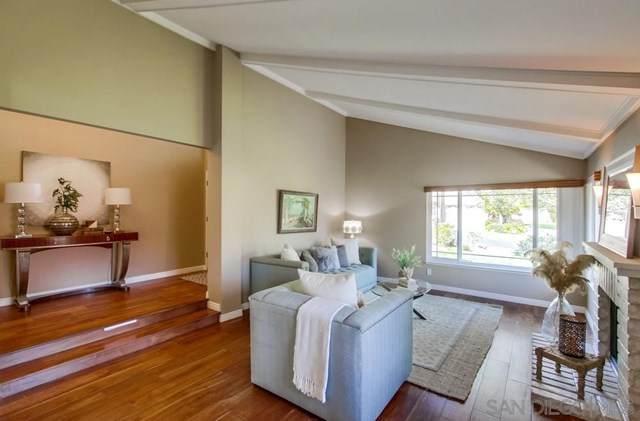 3308 Avenida Sierra, Escondido, CA 92029 (#200008776) :: The Brad Korb Real Estate Group