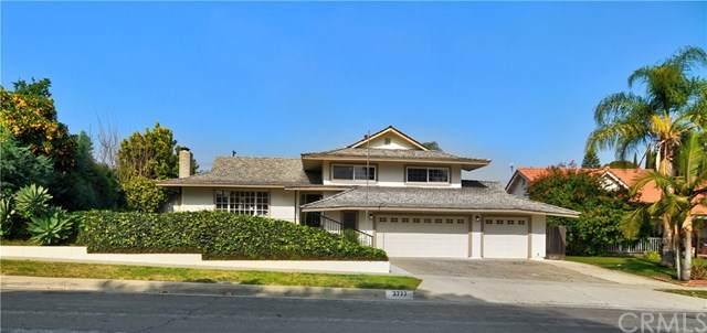 2777 Jurado Avenue, Hacienda Heights, CA 91745 (#NP20038458) :: Allison James Estates and Homes