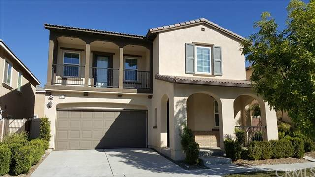 7756 Meridian Street, Chino, CA 91708 (#IV20038544) :: Allison James Estates and Homes