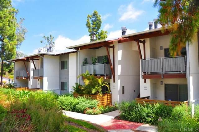 1810 S S El Camino Real #203, Encinitas, CA 92024 (#200008783) :: Z Team OC Real Estate