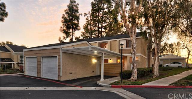 3340 E Collins Avenue #6, Orange, CA 92867 (#PW20036441) :: Crudo & Associates