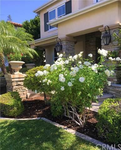 2804 Loganberry Court, Fullerton, CA 92835 (#PW20036947) :: Allison James Estates and Homes