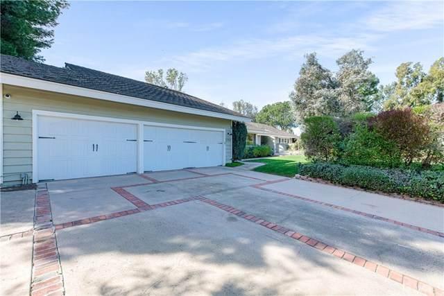 27041 Hidden Trail Road, Laguna Hills, CA 92653 (#NP20035818) :: Berkshire Hathaway Home Services California Properties